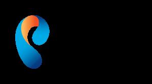 640px-Rostelecom-2011-logo