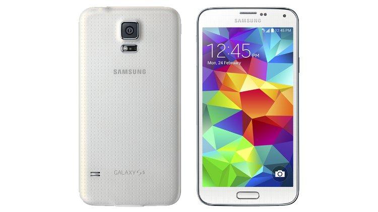 6_Samsung_Galaxy_S5