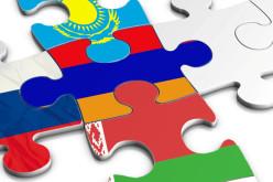 «Եվրասիական միություն՝ հնարավորություններ և խնդիրներ» հանդիպում-քննարկման արդյունքները