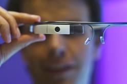 Google-ը հրաժարվում է Google Glass խելացի ակնոցից