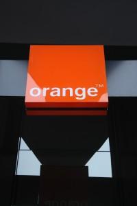 orange armenia