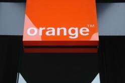 Orange-ն ունի 620 000 բաժանորդ