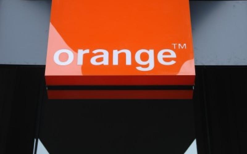 Orange-ն ամփոփեց ցանցի որակի բարձրացման և ծածկույթի ընդլայնման աշխատանքների հերթական փուլը