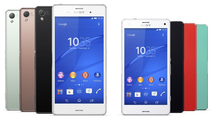 7_Sony_Xperia_Z3_and_Compact
