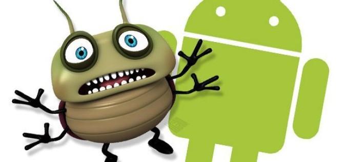 Selfmite-ը մեծ վտանգ է ներկայացնում Android-սմարթֆոնների համար