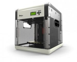 9-best-3d-printers-03