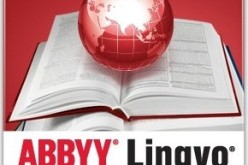 ABBYY Lingvo-ն կարողանում է ճանաչել սմարթֆոնով արված լուսանկարի տեքստը (վիդեո)