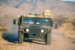 ԱՄՆ բանակը կհամալրվի «անօդաչու» բեռնատար մեքենաներով (վիդեո)