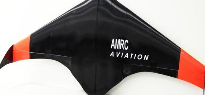Այսուհետ հնարավոր կլինի ստեղծել մեկանգամյա օգտագործման անօդաչու թռչող սարք (վիդեո)