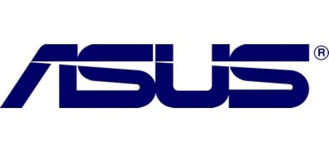 ASUS-ը կթողարկի ամենաբարակ «խելացի» ժամացույցները