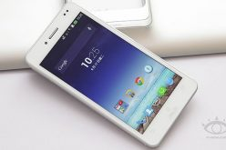 ASUS ZenFone սմարթֆոնների շարքը կթողարկվի  մայիսի 14-ին