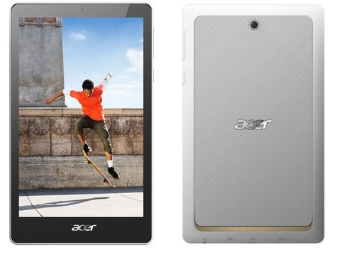 Acer Tab 7_2
