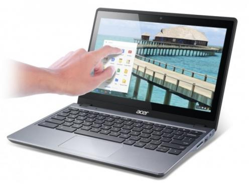 Acer-new-Chromebook