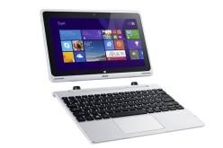 Acer-ը ներկայացրել է Aspire Switch 10 «չորսը մեկում» պլանշետ-տրանսֆորմերը