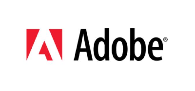 Adobe-ը կորցրել է  2.9 մլն օգտագործողների տվյալներ