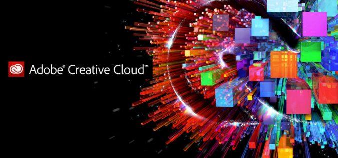 Adobe Max 2020 կոնֆերանսը կանցկացվի օնլայն հարթակում