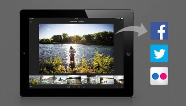 Adobe lightroom for ipad 02