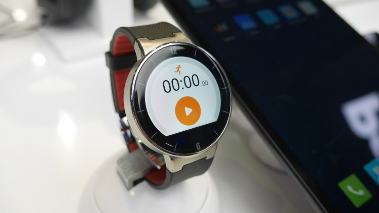 Alcatel-OneTouch-Watch-750x422