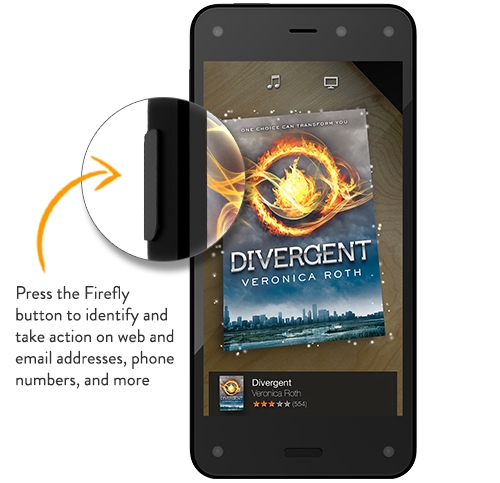 Amazon-Fire-Phone-all-the-official-images(18)