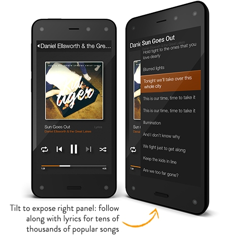 Amazon-Fire-Phone-all-the-official-images(20)