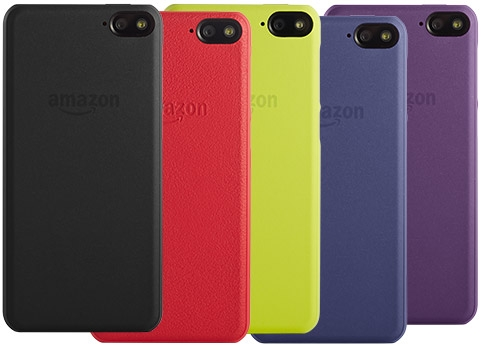 Amazon-Fire-Phone-all-the-official-images(22)