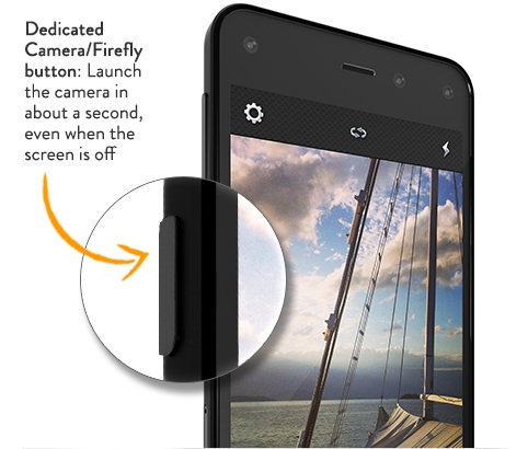 Amazon-Fire-Phone-all-the-official-images(25)