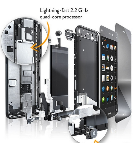 Amazon-Fire-Phone-all-the-official-images(29)