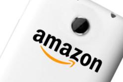 Amazon-ը սկսել է իր բրենդային սմարթֆոնի արտադրությունը
