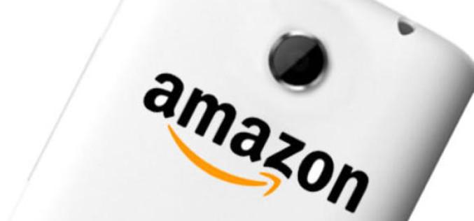 Amazon-ը մարդկային էմոցիաները տարբերակող խելացի ժամացույցներ կթողարկի
