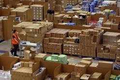 Amazon-ը 100.000-ից ավել աշխատակից ունի