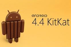Nexus սարքերի համար Android 4.4.3-ի թարմացումը կթողարկվի մի քանի օրից