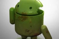 Հայտնաբերվել է նոր Android տրոյան