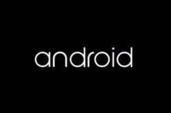 Համացանցում հայտնվել է Android-ի նոր ապրանքանշանը