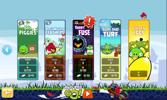 Angry-Birds-Short-Fuse