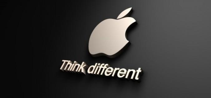 Apple-ի սարքերը կհամալրվեն դեմքի ճանաչման տեխնոլոգիայով