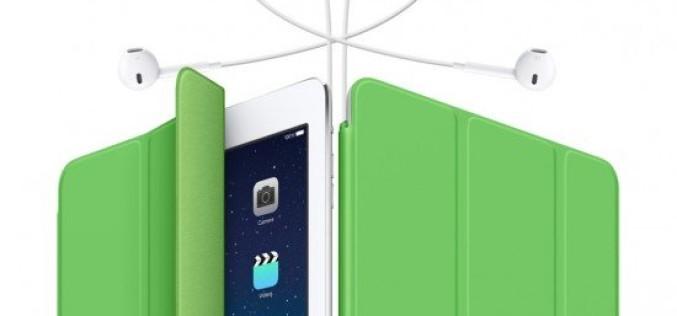 Հայտնի են «Սև ուրբաթ»-ի Apple-յան մեծ զեղչերը
