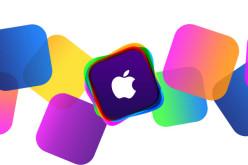 Apple-ը պատրաստվում է թողարկել վճարային համակարգ