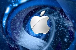 Apple-ը պատրաստում է երկկողմանի USB (լուրեր)