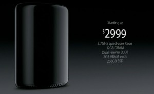 Apple-Mac-Pro-Price-Starting-at-2999-616x381