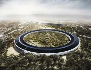 Apple campus 01