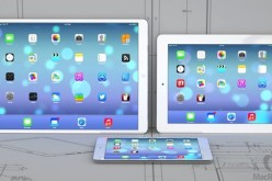 Apple-ը, այնուամենայնիվ, կթողարկի մեծ էկրանով iPad