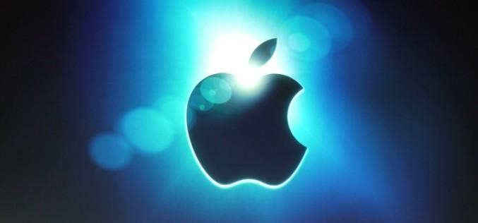 Apple-ը դարձել է առաջին ընկերությունը, որի կապիտալիզացիան գերազանցել է 700մլրդ դոլարը