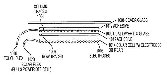 Apple-patent-dispaay-solar-1