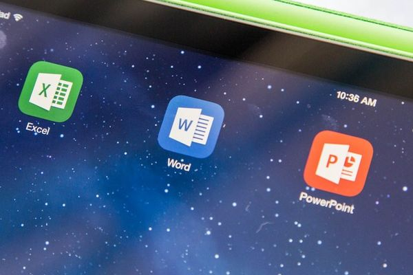 Apple_iPad_MicrosoftOffice-28