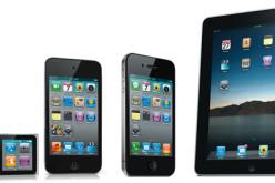Apple-ի սարքերը կլիցքավորվեն անլար