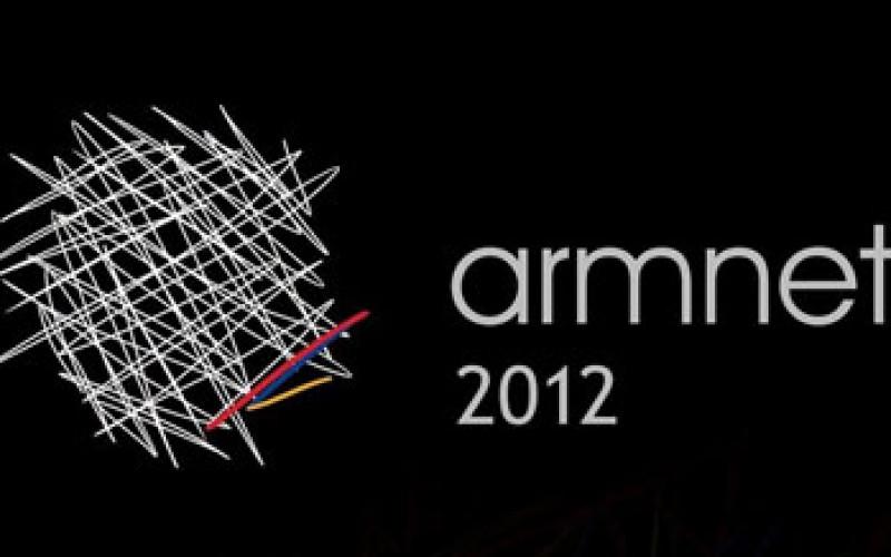 Հայտնի են «ArmNet Awards 2012»-ի մրցանակների հավակնորդ կայքերը