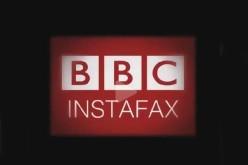 BBC-ն փորձարկում է Instagram-տեսանյութերը