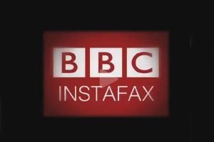 BBC-Instafax