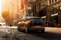 BMW-ն Չինաստանում տաքսի ծառայություն կբացի