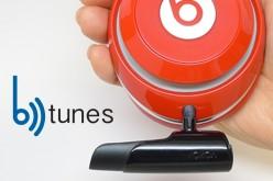 BTunes սարքը ցանկացած ականջակալ կդարձնի անլար (տեսանյութ)